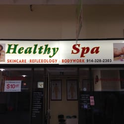 Kam Bik Sauna Hong Kong Massage Parlors