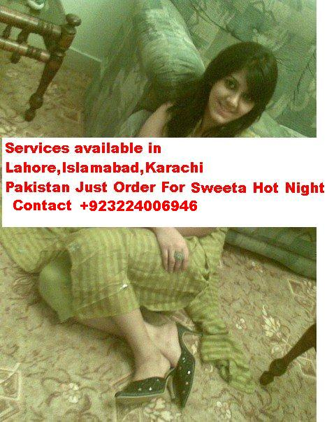 Man Seeking Karachi Girl Nikky