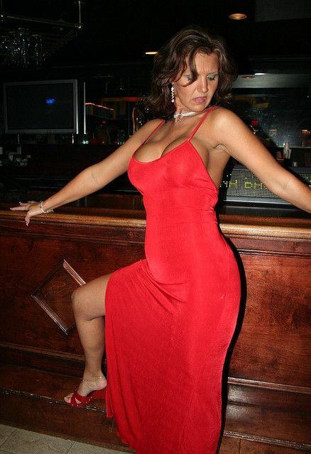 Ashleymadison Kinky Dating Widowed
