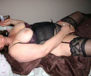 Oliver In Kinky Men Women Calgary Seeking Any