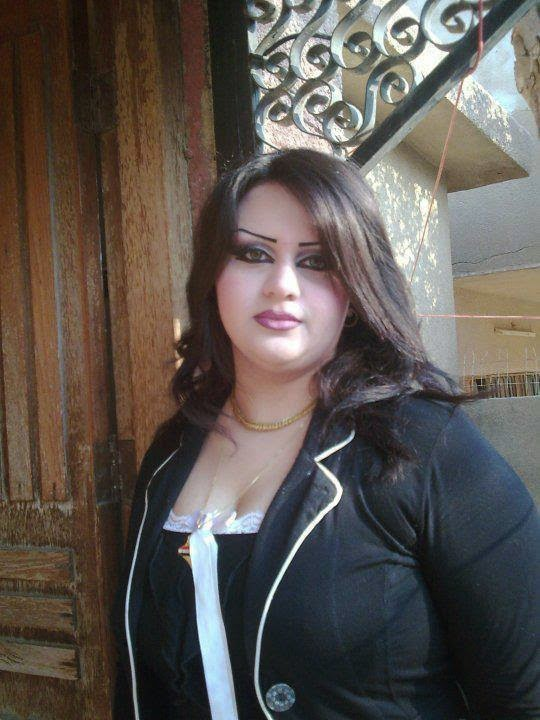 Kuwait Girl Seeking Man