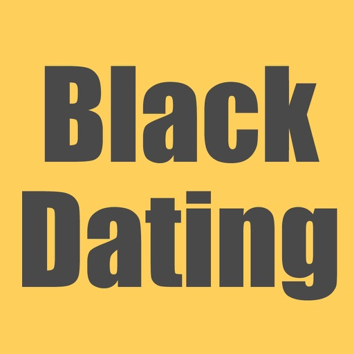 Local Black Photos Dating In Toronto
