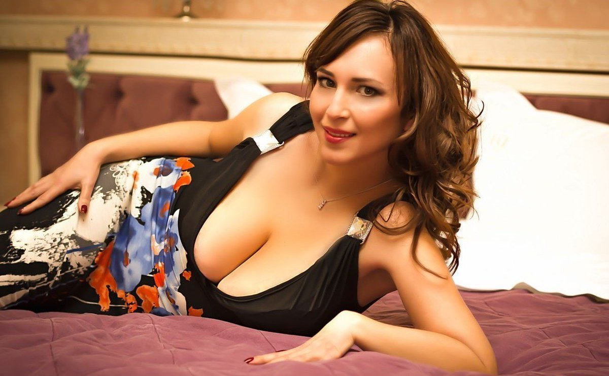 Local One-night Stand Singles Dating In Toronto