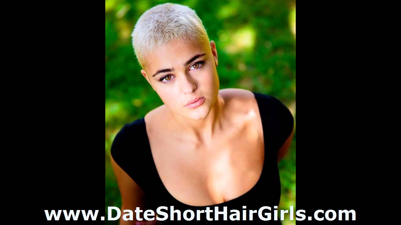 Singles Local Short Dating Hair