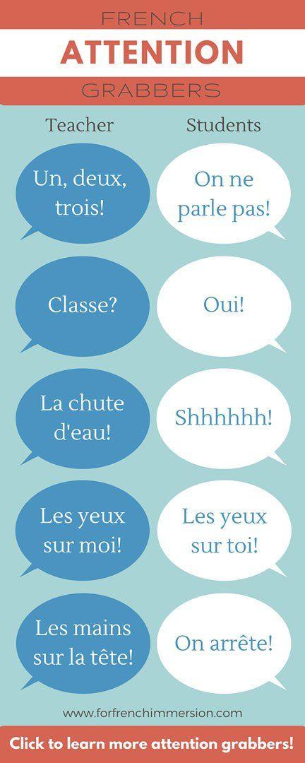 Madam Fun French Looking For Baaack