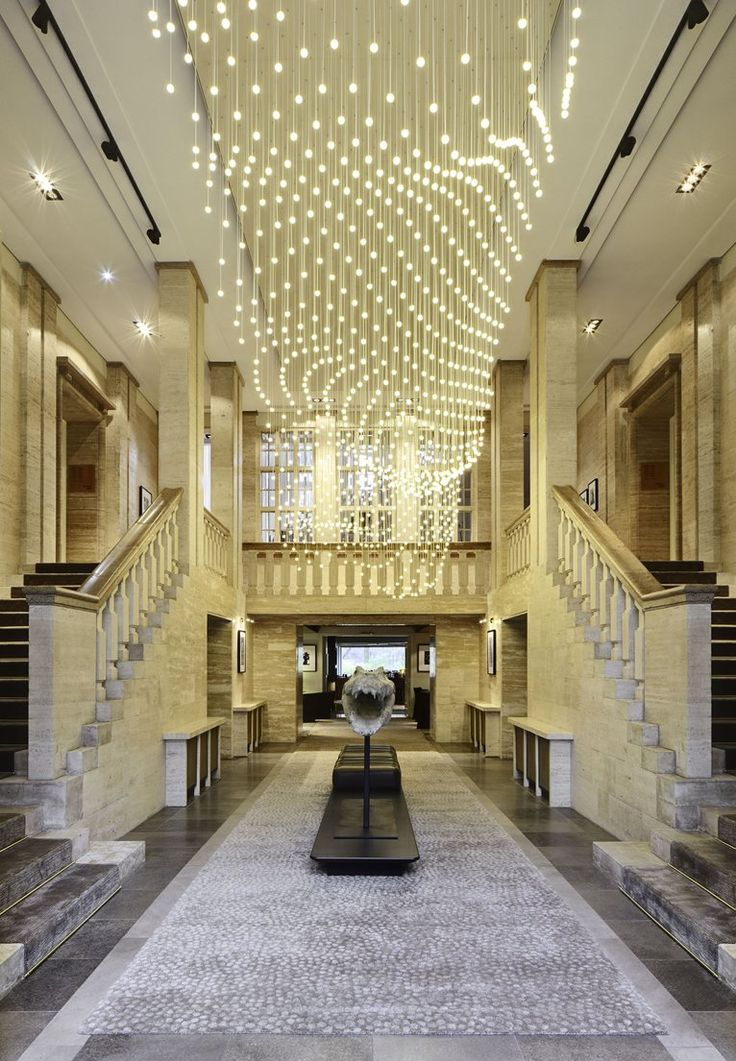 Whilst Germany Dsseldorf Hotels Love In Hofbrau