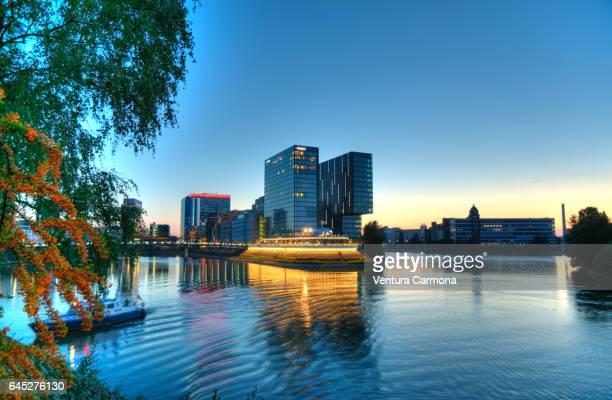 Love Hotels In Dsseldorf Germany