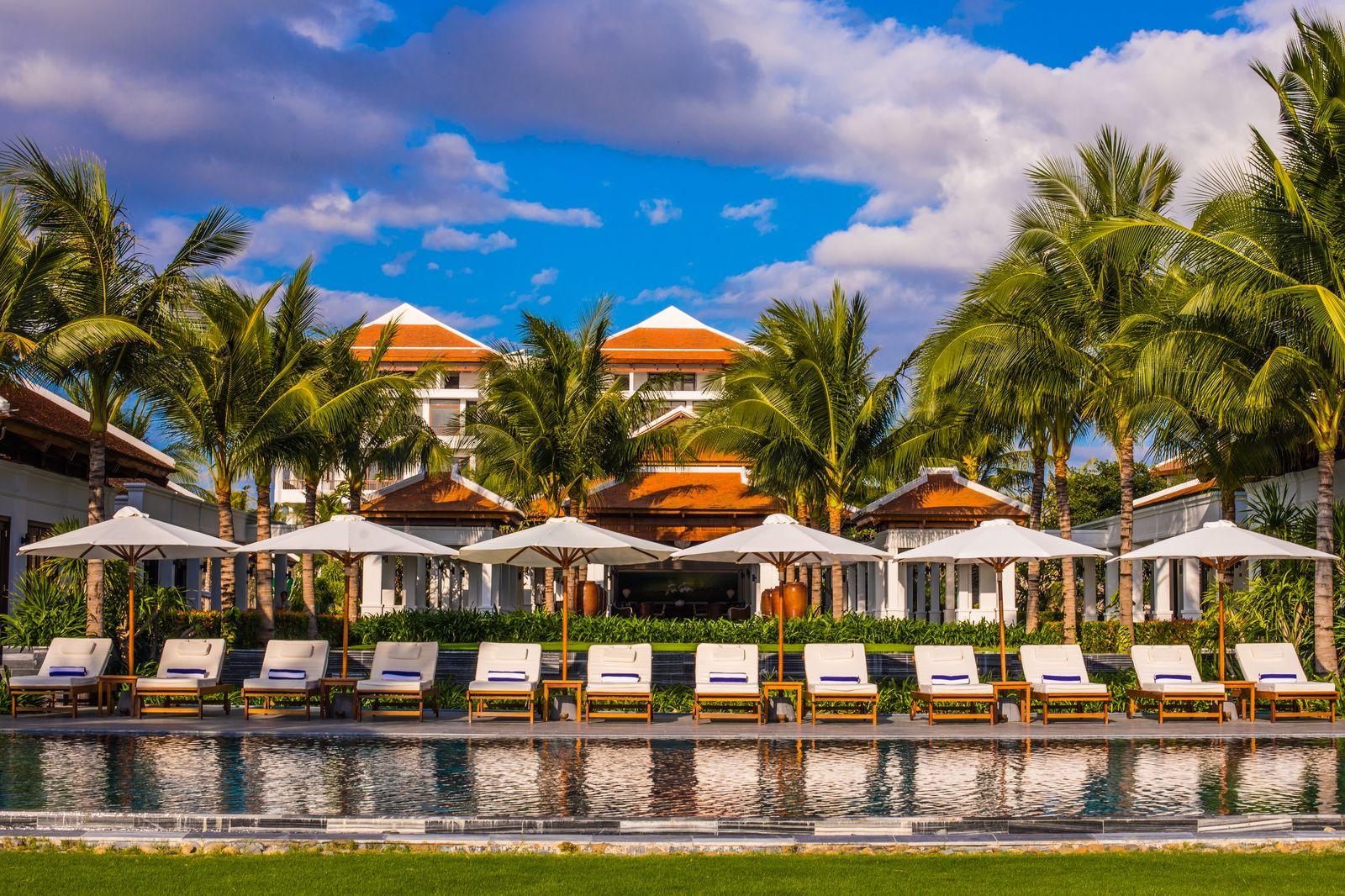 Vietnam Nha Hotels Love In Trang