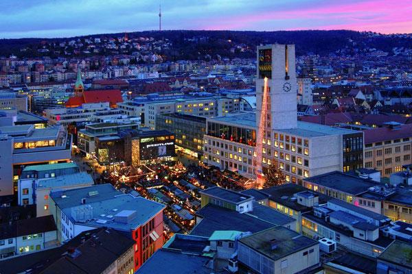 Ideal Stuttgart Love Germany In Hotels Got