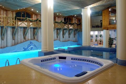 In Love Zakopane Poland Hotels