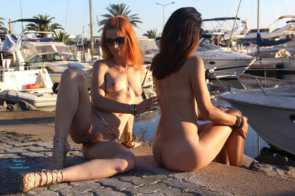 Marci Vienna Brothels Place Love Friend