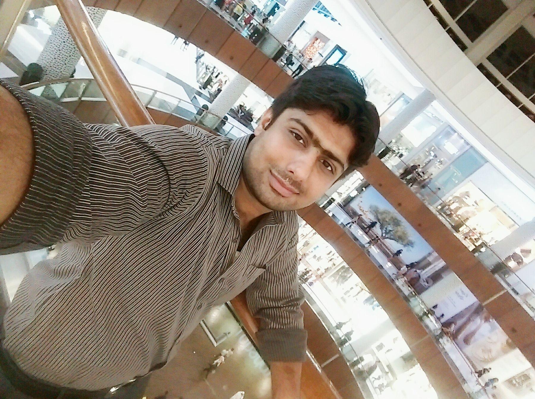 Male Escort Lahore Agency