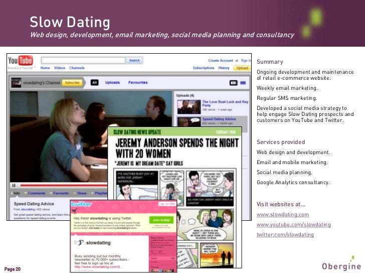 Website Dating Marketing My