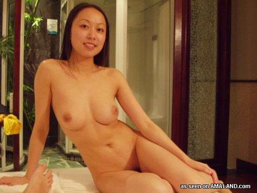 Parlors China Massage In