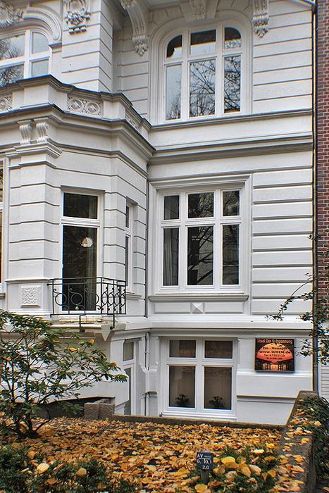 Parlors In Freiburg Germany Massage Sirene