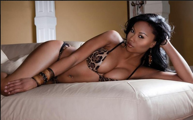 Looking Woman Men For Relationship Seeking Tanga