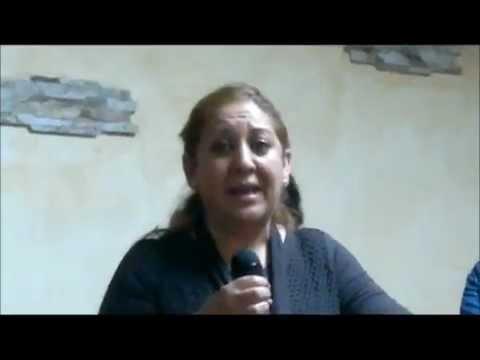 Transgender Murcia Meet Eyed