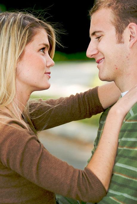Swingers Nymphomaniac Dating Singles Feels