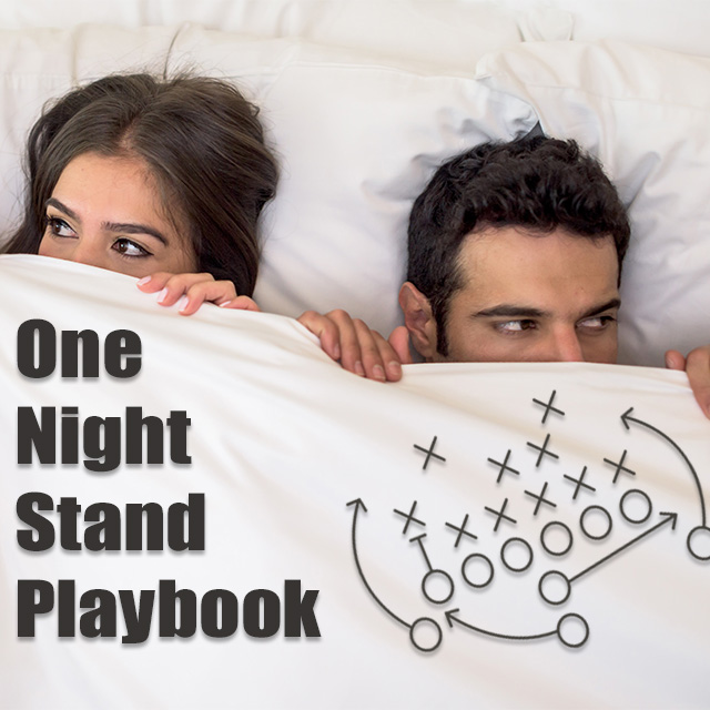 Singles Black Photos Dating One-night Stand Introduce