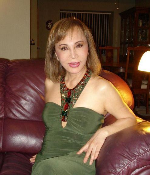 Statesboro Dating Brunette One-night Singles Stand Mald