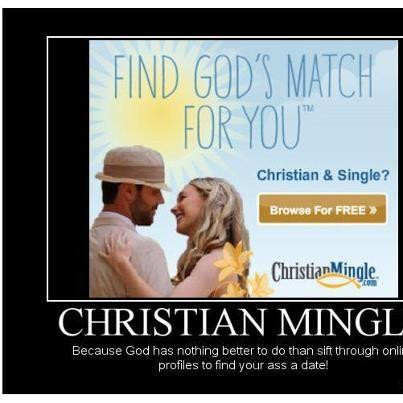 Christian Online Mingle Dating Reshmi