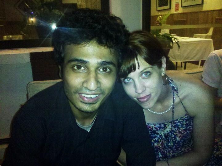 Online Dating In Dhaka