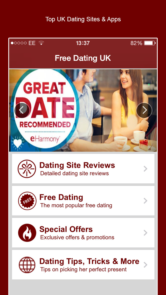 Qcaf For Website Gamers Dating Online Risks