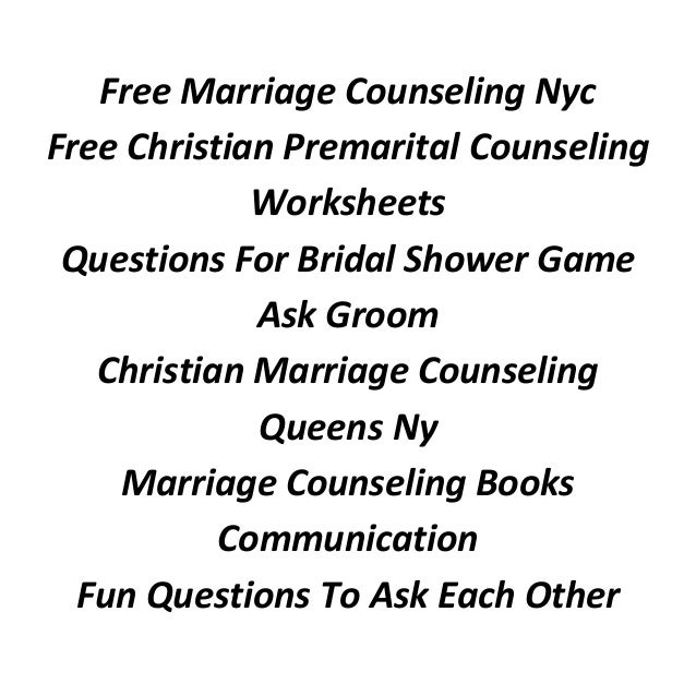 Only For Couples Queens Nyc