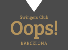 Barcelona Swinger Club Oops