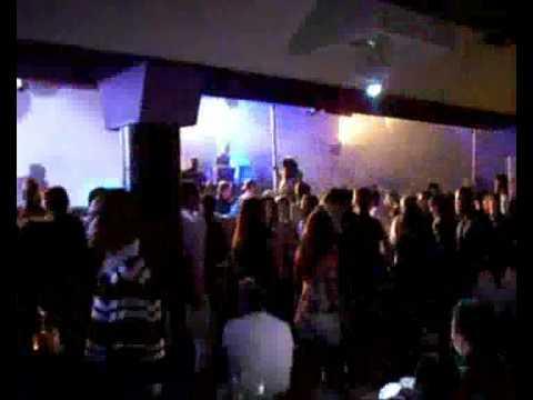 Papagayo Agadir Night Club