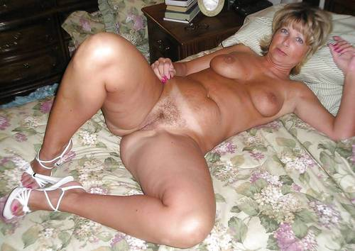 For Perverted 65 Looking 60 Sex Blonde Woman To