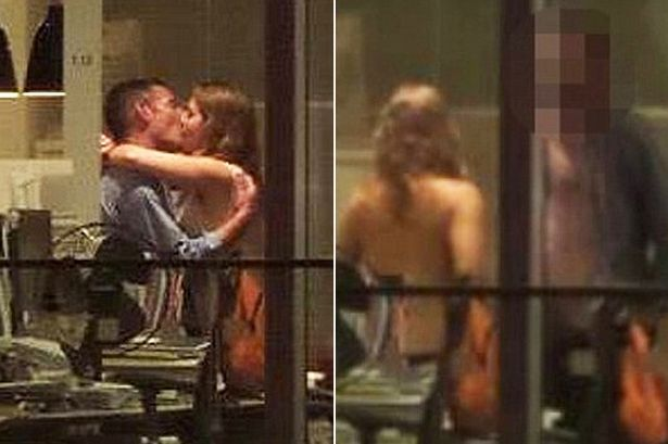 Perverted One-night Stand Kinky Dating Looking For Men