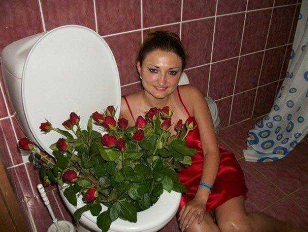 Pics Russian Dating Site