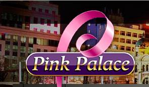Palace Melbourne Brothels Pink Lewiston