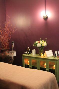 Plum Flower Spa Regina Massage Parlors