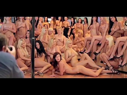 Sauna Club Fkk Golden Time Vienna Brothels