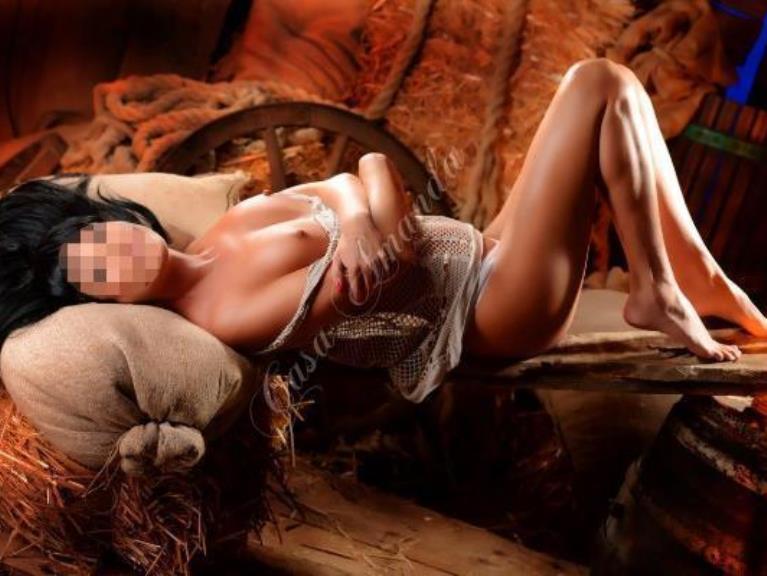 Pooja Brothels Zurich Privat Club Sex Beatrice