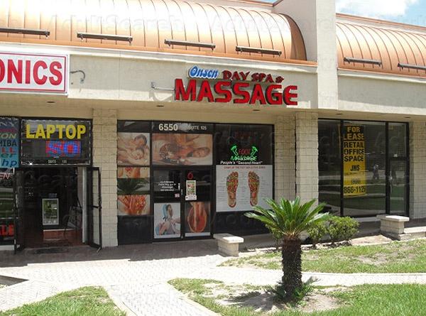 In Orlando Shops Sex Gizell