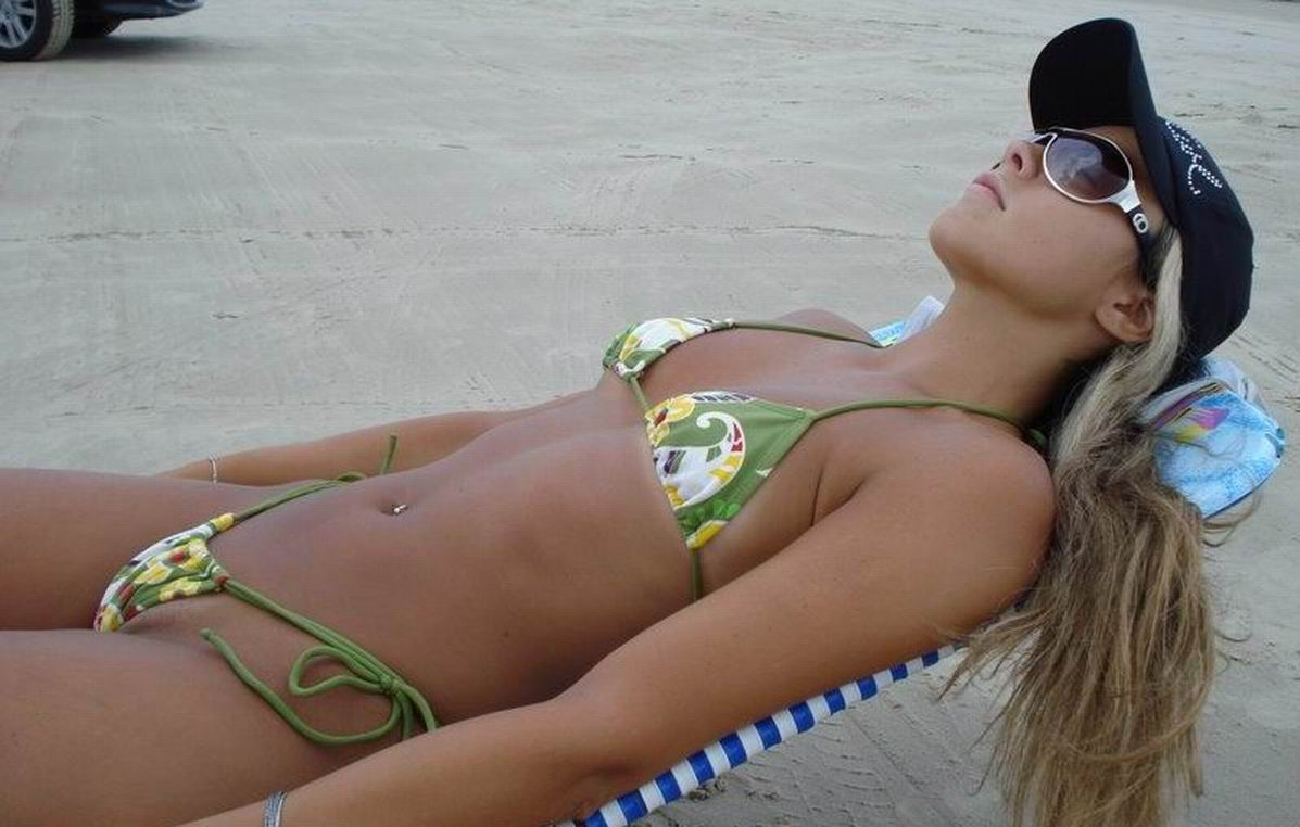 escortsuper Free Singles Lady Catholic Sexy
