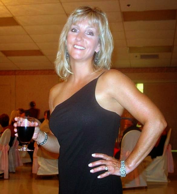 Sexy Dating Looking For Sex In Winter Haven