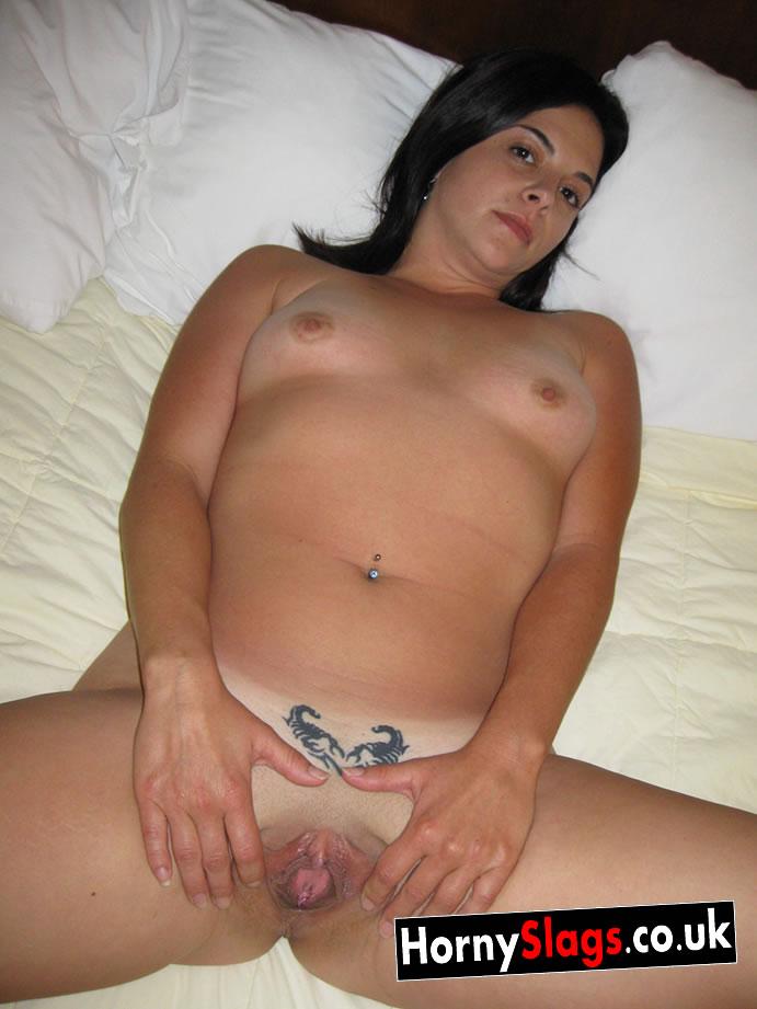 In Looking Singles Windsor Swingers For Sex Woman Tubaro