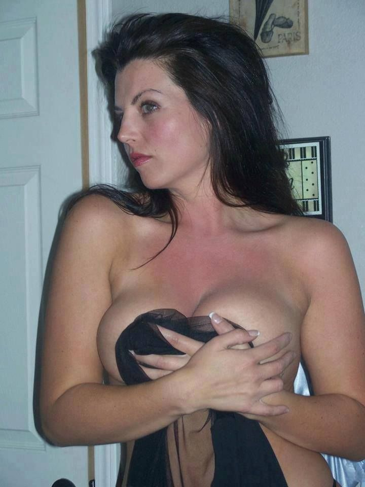Kinky Woman Seeking To 60 Slim Man 55 Freyalovesyuu