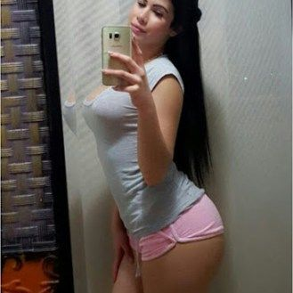 Slim One-night Stand Dating In Grand Rapids