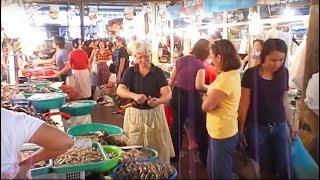 Cubao Parlors Massage Branch Spada Manila