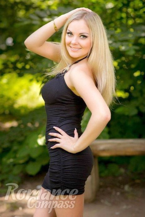 Cruvy Blonde 48 Seeking To Woman Man Spanish 40