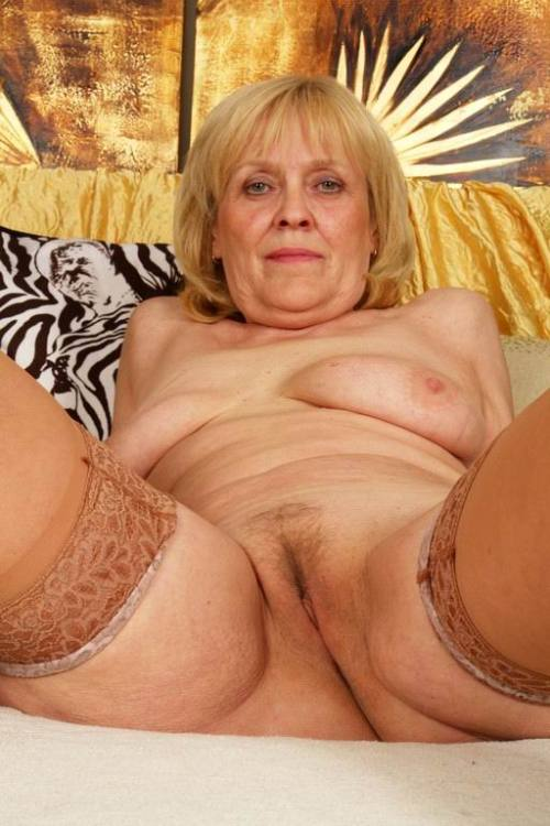 Fav For Woman 60 Spanish Sex To Fling Looking 55