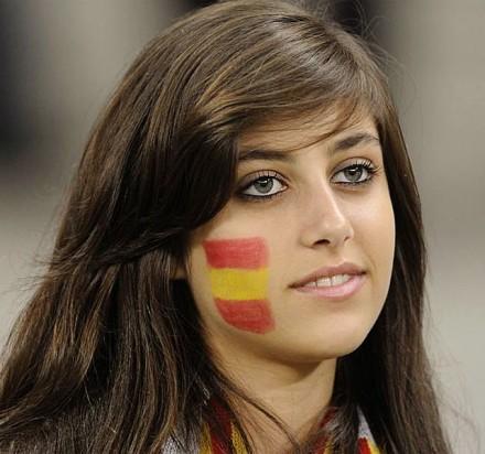 Fling Dating Atheist Spanish