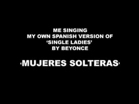 Spanish Atheist Singles Free Lady