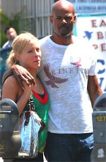 Black In Toronto Spanish Photos Dating Jetset