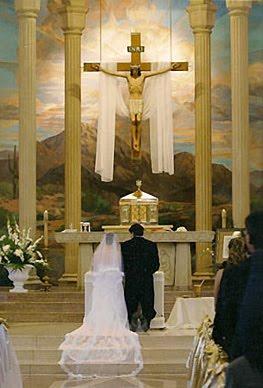 Find Dating Catholic Spanish Vasteras